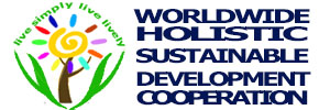 Worldwide Holistic Sustainable Development Cooperation